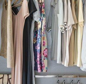 5 rodzajów rajstop, które musisz mieć w swojej szafie!