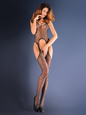 Bodystocking Paloma