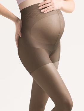 Rajstopy Mamma 40 den