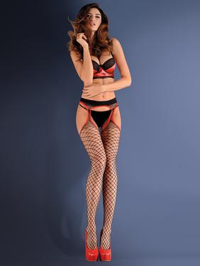 Strip Panty 153