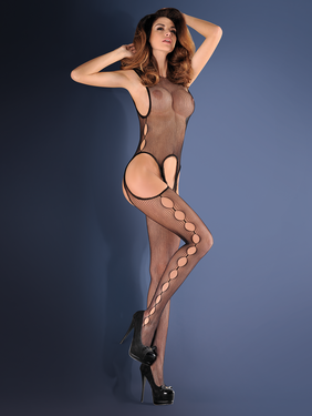 Bodystocking Calista